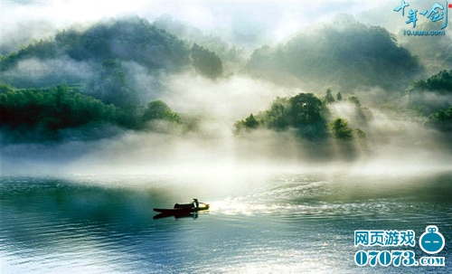 ...剑道均为极致之高手.有书曰:寂寞的巅峰是什么剑道的正义是...